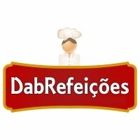 Dab Refeições