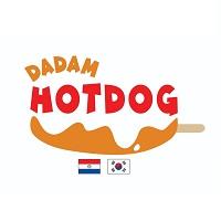 Dadam - Copetin Coreano