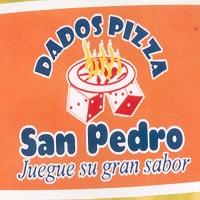 Dados Pizza San Pedro