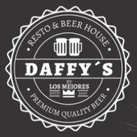 Daffy's Cervecería