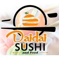 Dai Dai Sushi