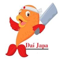 Daí Japa