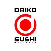 Daiko sushi