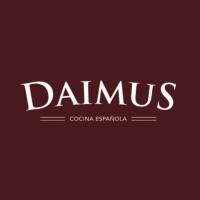 Daimus Cocina Española