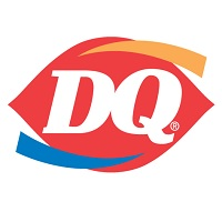 Dairy Queen | Multiplaza