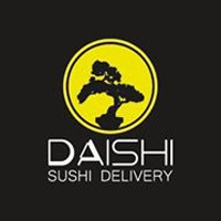 Daishi Sushi
