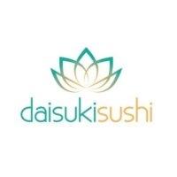 Daisuki Sushi Tigre