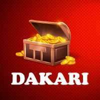 Dakari