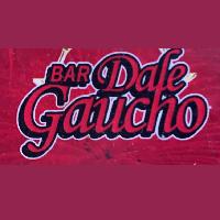 Dale Gaucho Bar Y Rotiseria