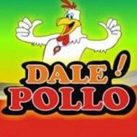 Dale Pollo