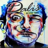 Dalí Resto Bar