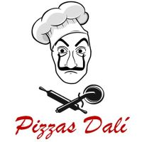 Pizzas Dalí - Peñarol