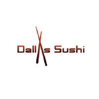 Dallas Sushi