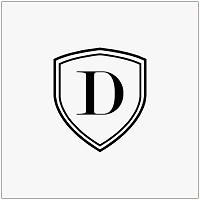 Dalmacio 743