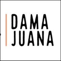 Dama Juana II