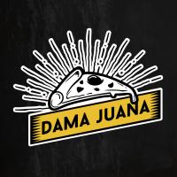 Dama Juana