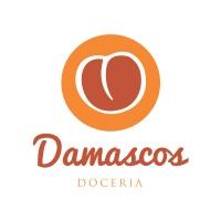 Damascos Doceria