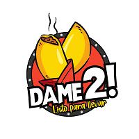 Dame 2