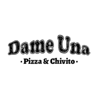 Dame Una By Nexxt