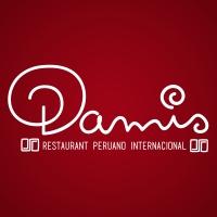 Dami's Providencia