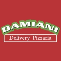 Damiani Pizzaria