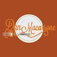 Dan Macarrone