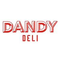 Dandy Deli Recoleta