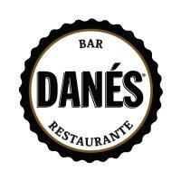 Danés - Colón