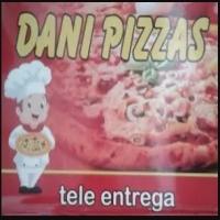 Dani Pizzas