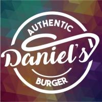 Daniel's Burger