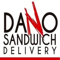 Dano Sándwich