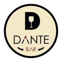 Dante Bar
