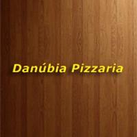 Danúbia Pizzaria I
