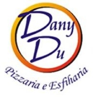 Dany Du Pizzaria e Esfiharia