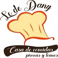 Dany Lomos y Pizzas