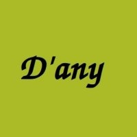 D'any