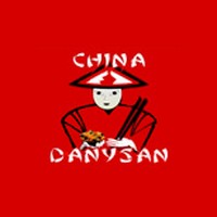 China Danysan
