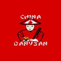 China Danysan