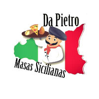 Da Pietro Pizza Siciliana