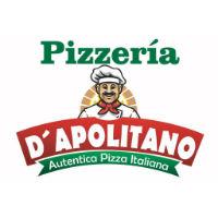 D´Apolitano Pizzeria