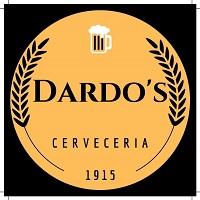 Dardo's Cerveceria