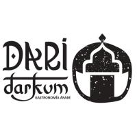 Dari Darkum