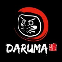 Daruma Sushi Delivery