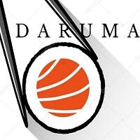 Daruma Sushi Go - Pontevedra