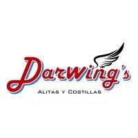 Darwing's Alitas y Costillas