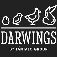 Darwings By Tantalo Group