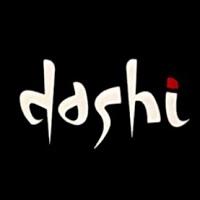 Dashi - Matienzo