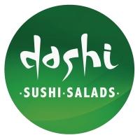 Dashi Sushi Salads