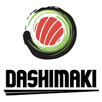 Dashimaki Sushi
