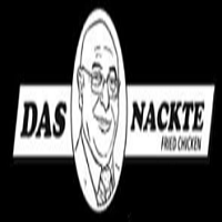 Dasnackte Fried Chicken
